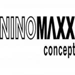 Nino Maxx