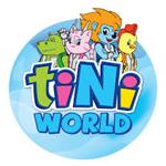 TiNi World