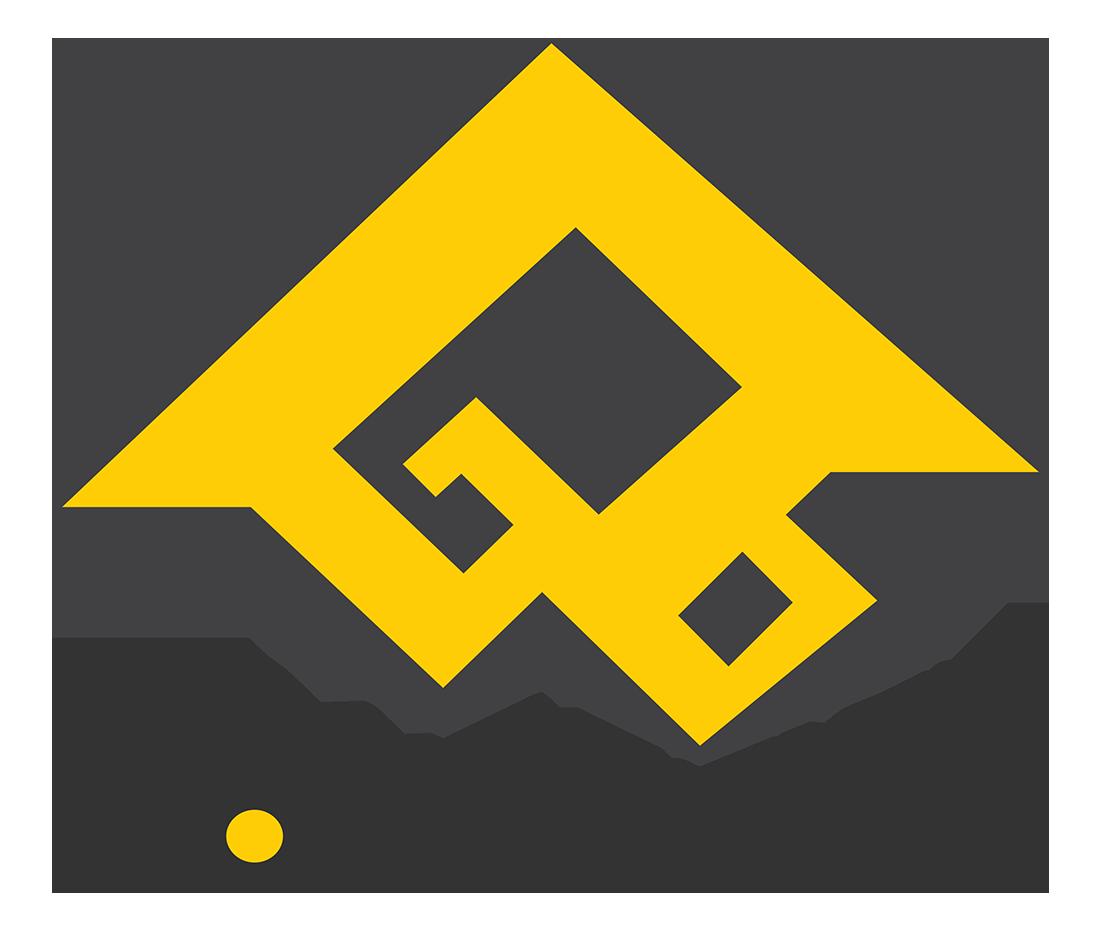 GOADESIGN - Mũi Tên Vàng - Cung Cấp Ý Tưởng - Thiết Kế - Thi Công Khu Vui Chơi Trẻ Em